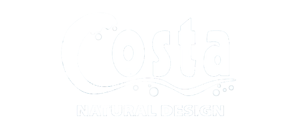 Costa Natural Design