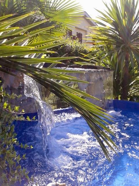 bio fontana